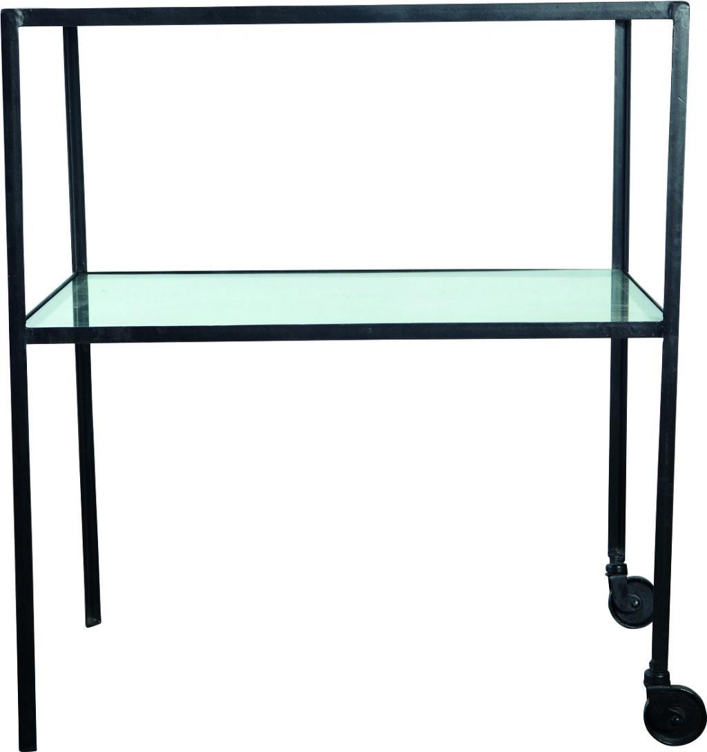 trolley---metaal---glas---50x70-x-h80-cm---house-doctor[0].jpg